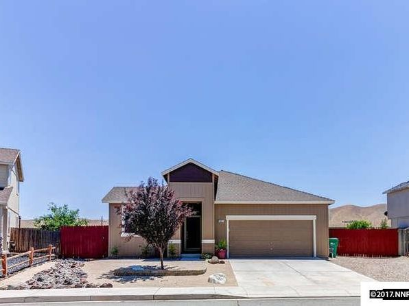 4 bed 2 bath Single Family at 1987 W Rawles Dr Fernley, NV, 89408 is for sale at 235k - 1 of 25