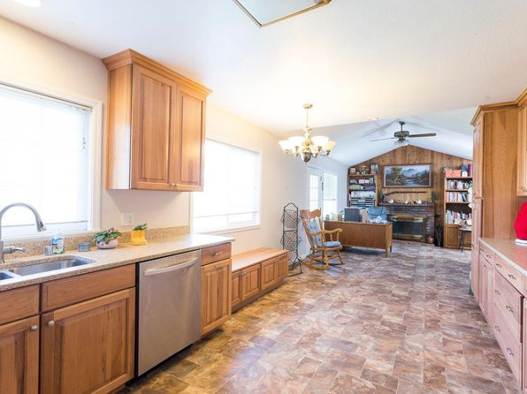 4 bed 3 bath Single Family at 552 E Wigeon Way Suisun City, CA, 94585 is for sale at 375k - 1 of 27