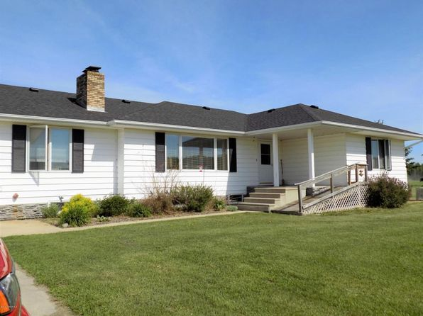 3 bed 2.75 bath Single Family at 2925 42nd Ave NW Baudette, MN, 56623 is for sale at 235k - 1 of 21