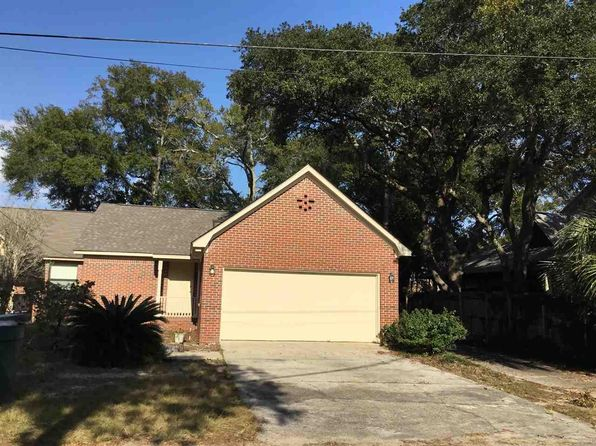 2 bed 2 bath Condo at 16 PALAO RD PENSACOLA, FL, 32507 is for sale at 139k - 1 of 29
