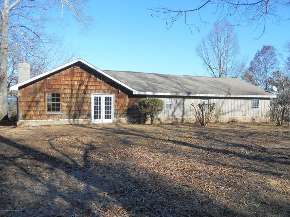3 bed 2 bath Single Family at 813 County Road 235 Arley, AL, 35541 is for sale at 115k - 1 of 12