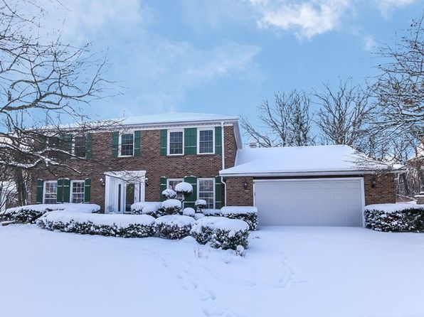 4 bed 3 bath Single Family at 2559 Alta Ct Lisle, IL, 60532 is for sale at 450k - 1 of 31
