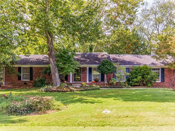 3 bed 2 bath Single Family at 102 Newcastle Dr Franklin, TN, 37067 is for sale at 315k - 1 of 17
