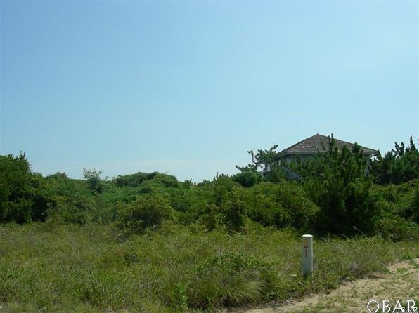 null bed null bath Vacant Land at 101 Ocean Way Duck, NC, 27949 is for sale at 1.25m - 1 of 5