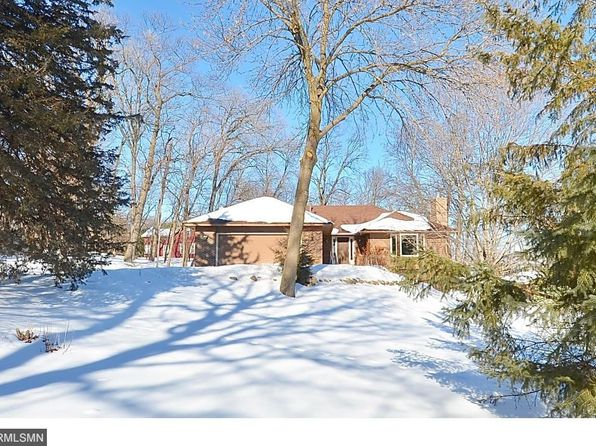 3 bed 2 bath Single Family at 1385 CHERRY PL MOUND, MN, 55364 is for sale at 395k - 1 of 23