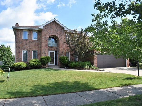 4 bed 3 bath Single Family at 6508 Charleston St Oak Forest, IL, 60452 is for sale at 339k - 1 of 22