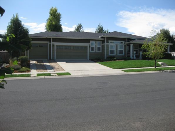 5 bed 3 bath Single Family at 401 Timber Ridge Pkwy Severance, CO, 80550 is for sale at 380k - 1 of 34
