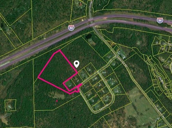 null bed null bath Vacant Land at  Parcel 'b' Foster Hill Hts Milford, PA, 18337 is for sale at 90k - 1 of 3