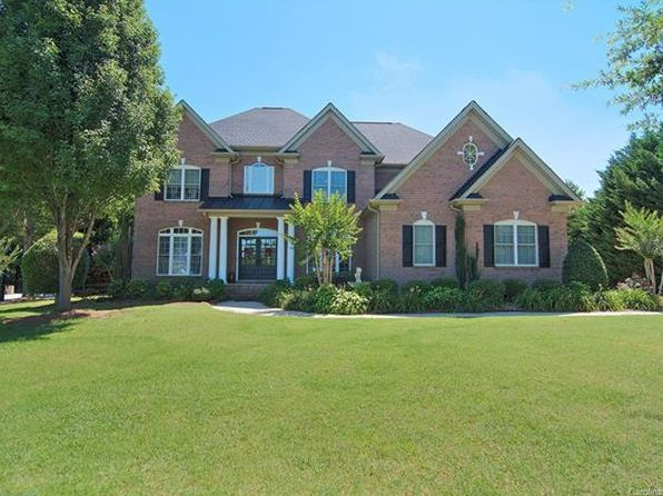 Homes For Sale On Potter Rd Wesley Chapel Nc