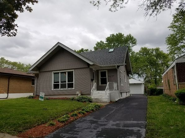 3 bed 2 bath Single Family at 1911 Arthur Ave Berkeley, IL, 60163 is for sale at 220k - 1 of 13