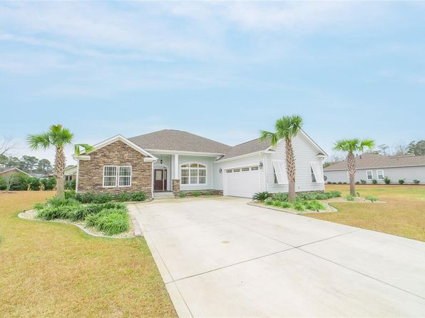 4 bed 3 bath Single Family at 1310 SEABROOK PLANTATION WAY NORTH MYRTLE BEACH, SC, 29582 is for sale at 470k - 1 of 25