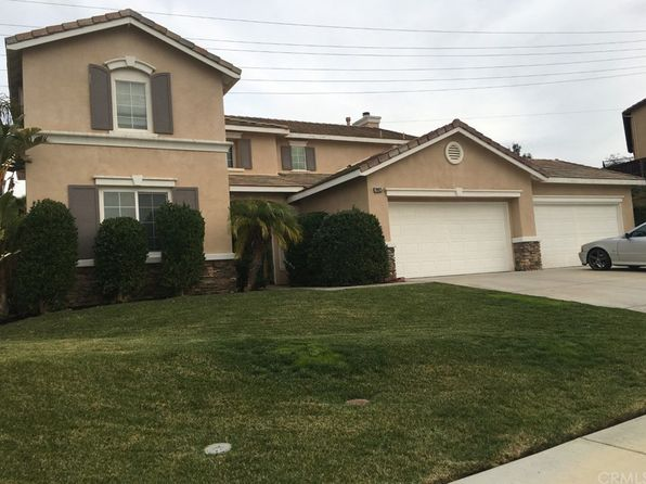 5 bed 3 bath Single Family at 28925 Heaton Ln Menifee, CA, 92584 is for sale at 429k - 1 of 39
