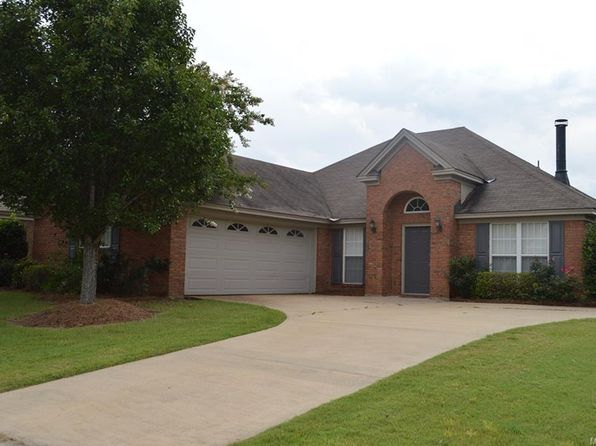 3 bed 2 bath Single Family at 1312 Hallwood Ln Montgomery, AL, 36117 is for sale at 175k - 1 of 18