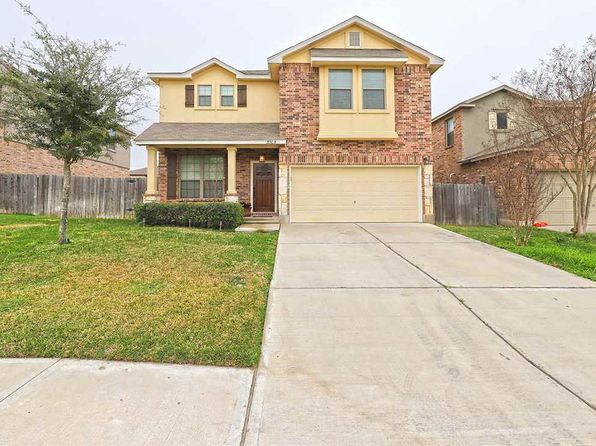 3 bed 3 bath Single Family at 3203 Munoz St Laredo, TX, 78045 is for sale at 230k - 1 of 15