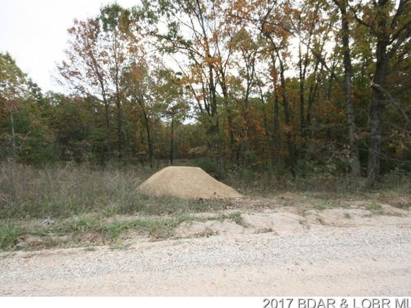 null bed null bath Vacant Land at  Water Tower Rd Camdenton, MO, 65020 is for sale at 34k - google static map