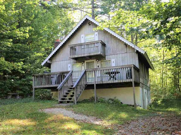 3 bed 2 bath Single Family at 7 Fribourg St Moultonboro, NH, 03254 is for sale at 145k - 1 of 31