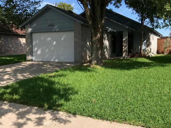 2 bed 2 bath Single Family at 404 Mariner Dr Victoria, TX, 77901 is for sale at 109k - 1 of 10