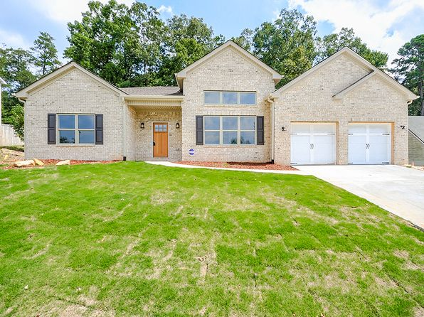 4 bed 3 bath Single Family at 4242 Donna Way Lithonia, GA, 30038 is for sale at 299k - 1 of 38