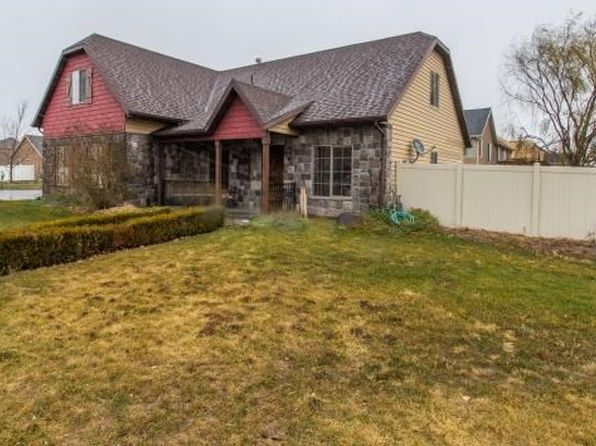 5 bed 3 bath Single Family at 1065 S 2220 W Lehi, UT, 84043 is for sale at 350k - 1 of 25