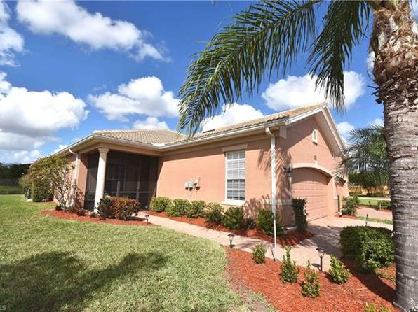 2 bed 2 bath Single Family at 13811 CLETO DR ESTERO, FL, 33928 is for sale at 280k - 1 of 23