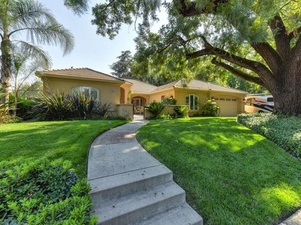 4 bed 3 bath Single Family at 500 4th Ave Sacramento, CA, 95818 is for sale at 1.22m - 1 of 27