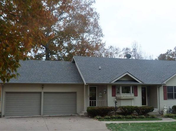 3 bed 3 bath Single Family at 87 Driftwood Dr Cadiz, KY, 42211 is for sale at 299k - 1 of 25