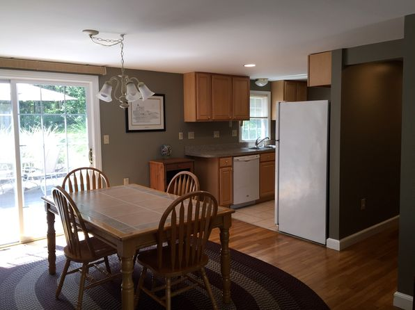 3 bed 2 bath Single Family at 15 John Ln Dennis, MA, 02638 is for sale at 340k - 1 of 12