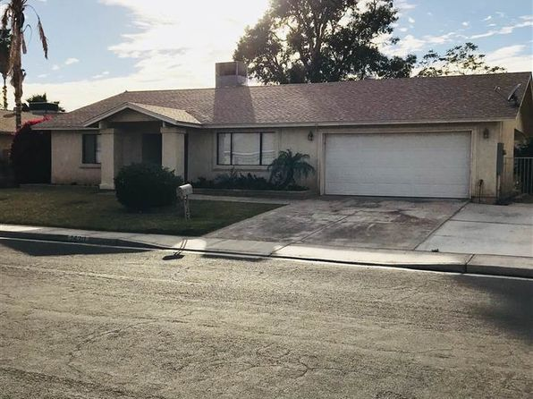 3 bed 2 bath Single Family at 1420 S Pageant Ave Yuma, AZ, 85364 is for sale at 180k - 1 of 18