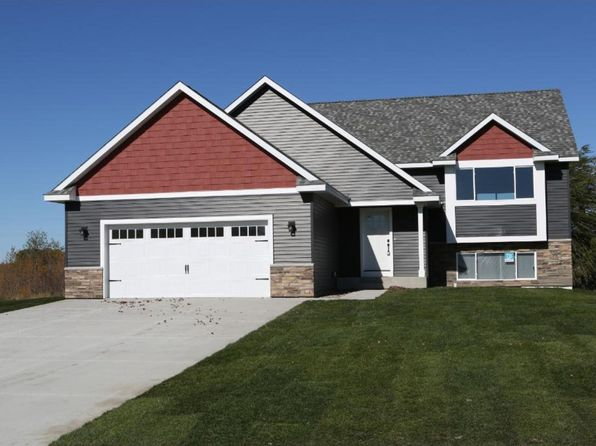 2 bed 1 bath Single Family at 330 Field Crest Blvd NE Cokato, MN, 55321 is for sale at 200k - 1 of 24
