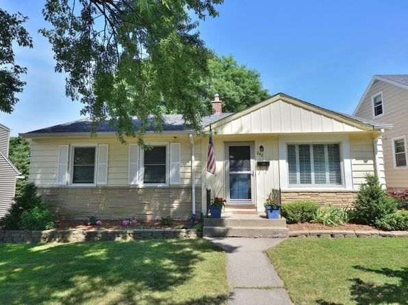 3 bed 1 bath Single Family at 242 N 90th St Milwaukee, WI, 53226 is for sale at 180k - 1 of 22