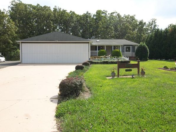3 bed 3 bath Single Family at 220 Aviation Ln Gold Hill, NC, 28071 is for sale at 270k - 1 of 20