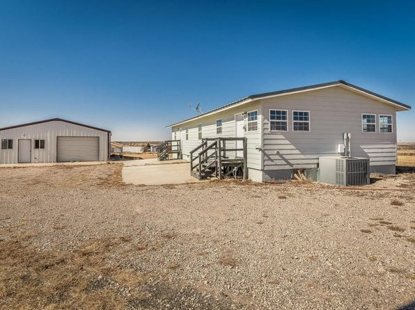 3 bed 2 bath Single Family at 1601 Givens Ave Amarillo, TX, 79108 is for sale at 195k - 1 of 28