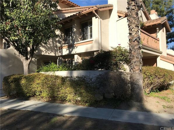 1 bed 1 bath Condo at 26541 Merienda Laguna Hills, CA, 92656 is for sale at 335k - 1 of 2