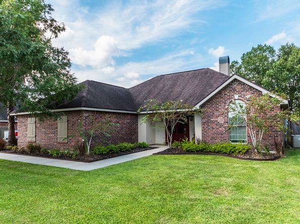 3 bed 2 bath Single Family at 1414 S Morgan Ave Broussard, LA, 70518 is for sale at 213k - 1 of 34