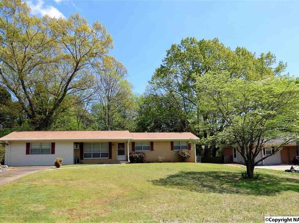 3 bed 2 bath Single Family at 204 Foy Rd Madison, AL, 35758 is for sale at 135k - 1 of 40