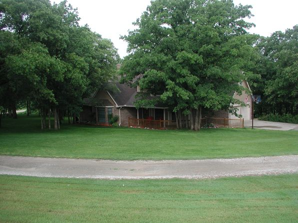 4 bed 4 bath Single Family at 5400 E 122ND ST PERKINS, OK, 74059 is for sale at 365k - 1 of 26