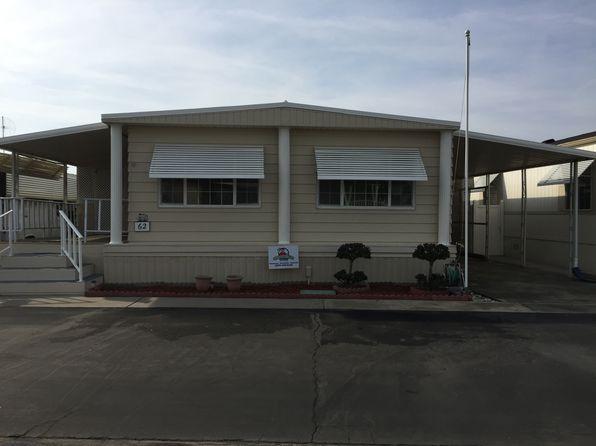 2 bed 2 bath Mobile / Manufactured at 1255 W Grangeville Blvd Hanford, CA, 93230 is for sale at 43k - 1 of 19
