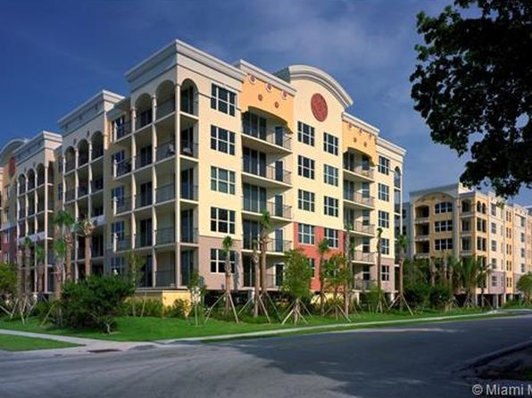 3 bed 3 bath Condo at Undisclosed Address Deerfield Beach, FL, 33441 is for sale at 635k - 1 of 13