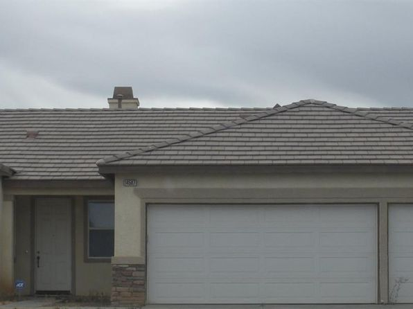 3 bed 2 bath Single Family at Undisclosed Address ADELANTO, CA, 92301 is for sale at 210k - 1 of 11