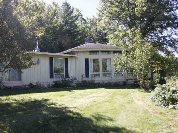 3 bed 2 bath Single Family at 2438 Danby Mountain Rd Dorset, VT, 05251 is for sale at 160k - 1 of 12