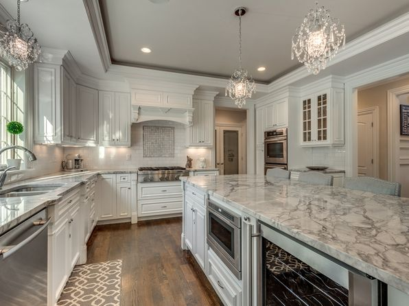 5 bed 5 bath Single Family at 73 Williston Rd Auburndale, MA, 02466 is for sale at 2.05m - 1 of 43