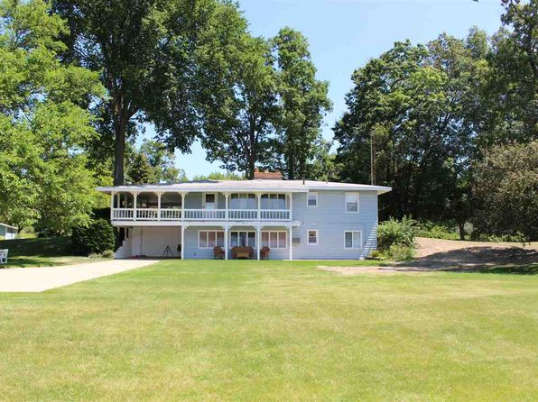 4 bed 2 bath Single Family at 377 Meadow Ln Brooklyn, MI, 49230 is for sale at 300k - 1 of 23