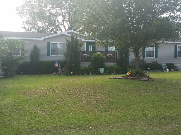 4 bed 2 bath Mobile / Manufactured at 12 County Road 738 Enterprise, AL, 36330 is for sale at 78k - 1 of 12