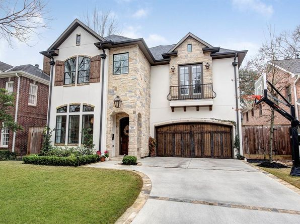 4 bed 4 bath Single Family at 4211 Southwestern St Houston, TX, 77005 is for sale at 1.95m - 1 of 14