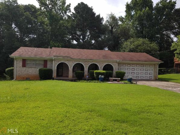 4 bed 2 bath Single Family at 3186 Kingfisher Dr Decatur, GA, 30034 is for sale at 125k - 1 of 21