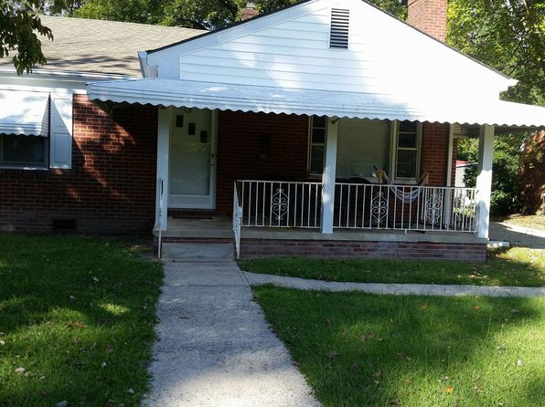 3 bed 2 bath Single Family at 1505 Hawthorne St Goldsboro, NC, 27530 is for sale at 85k - 1 of 27