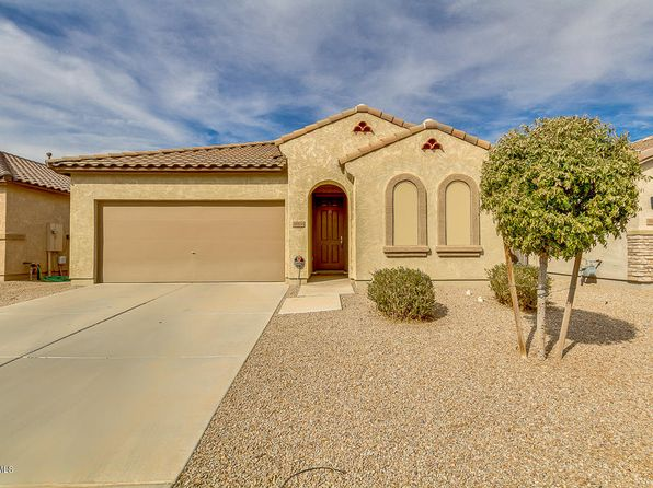 3 bed 2 bath Single Family at 38106 W Vera Cruz Dr Maricopa, AZ, 85138 is for sale at 190k - 1 of 36