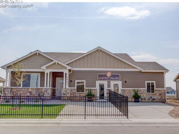 3 bed 3 bath Single Family at 3947 Ginkgo St Wellington, CO, 80549 is for sale at 347k - 1 of 21