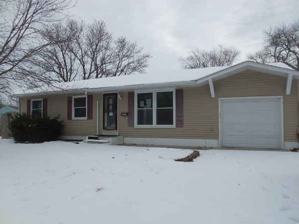 3 bed 1 bath Single Family at 2319 N Clark St Davenport, IA, 52804 is for sale at 42k - 1 of 10