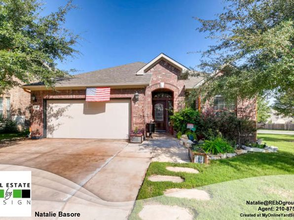 3 bed 2 bath Single Family at 3715 Majestic Sage San Antonio, TX, 78261 is for sale at 243k - 1 of 28